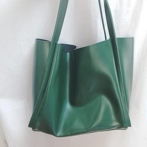 9601c0f8ae4 보자기 코리아에서 처음 사봤는데 대만족이에요! 꼭 다음에도 가방 필요하면 올게요~